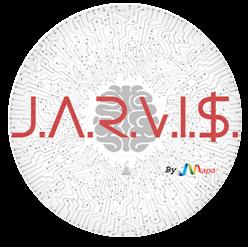 J.A.R.V.I.$. Technology